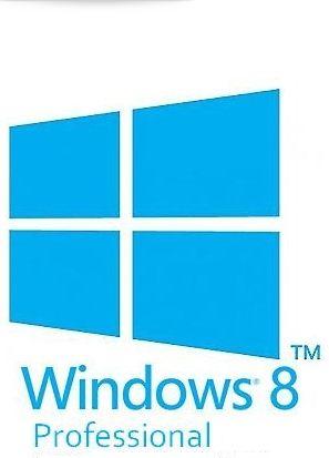 دانلود نسخه نهایی ویندوز هشت - Windows 8 Professional Rtm