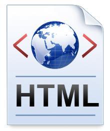 قسمت پنجم آموزش Html
