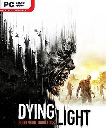 دانلود بازی Dying Light برای PC
