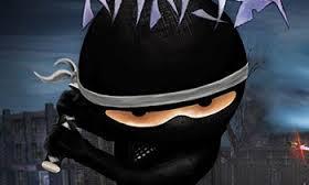 دانلود بازی Ukrainian Ninja برای PC
