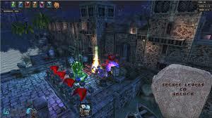 دانلود بازی Tiestru برای PC