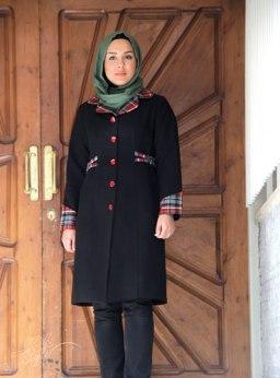 جدیدترین مدلهای مانتو شیك زنانه تایستان 92