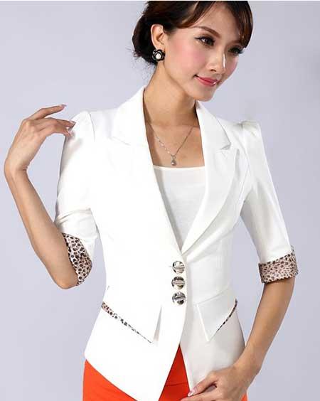 جدیدترین مدل لباس شیک دخترانه کره ای
