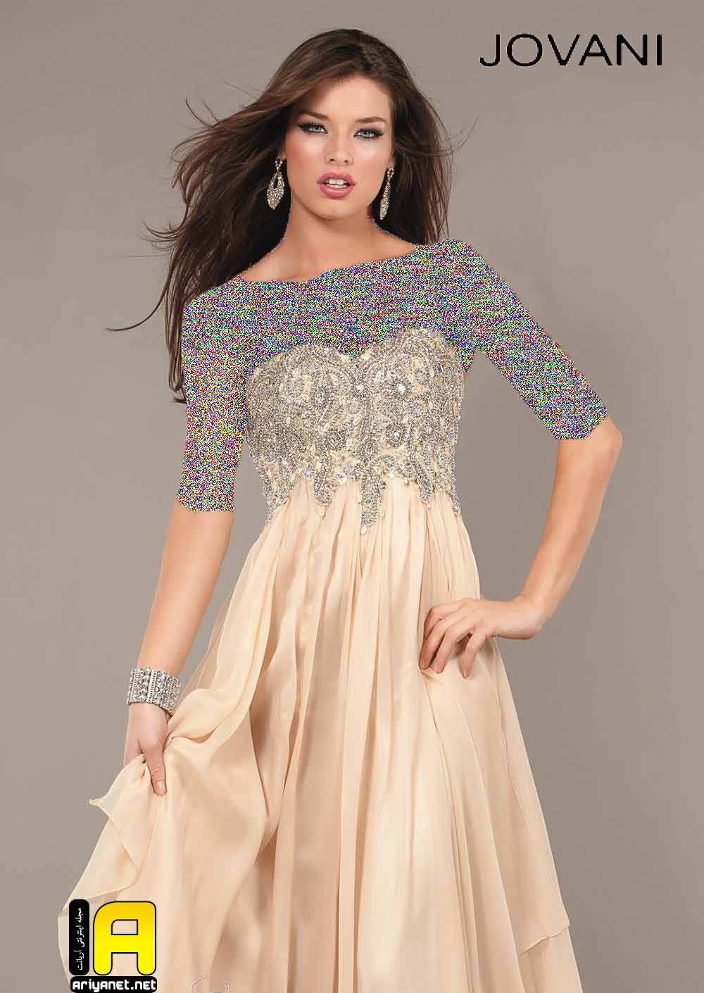 http://rozup.ir/up/modezan/Pictures/1560-by-jovani-prom.jpg