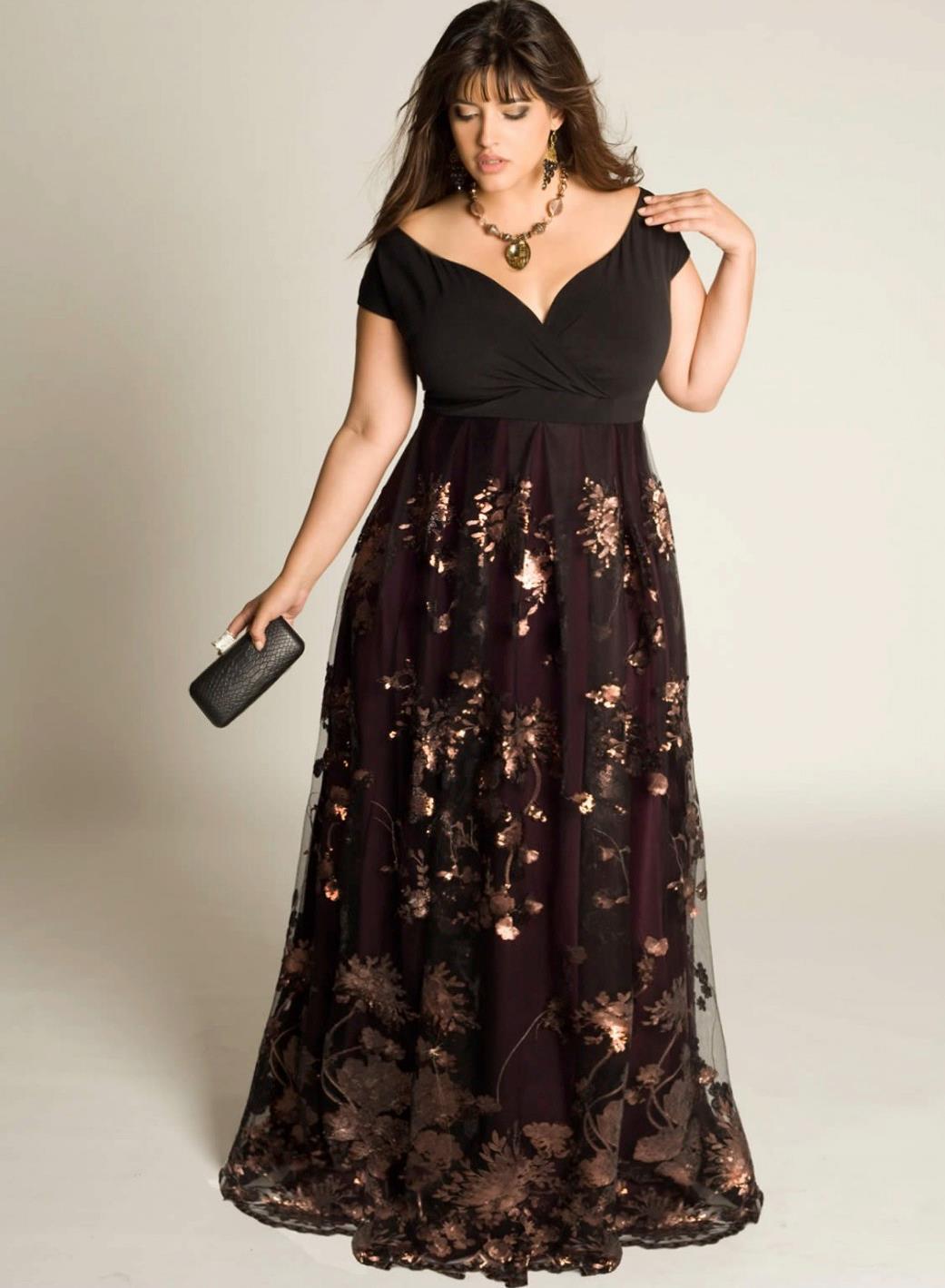 عکس+لباس+مجلسی+برای+عروسی