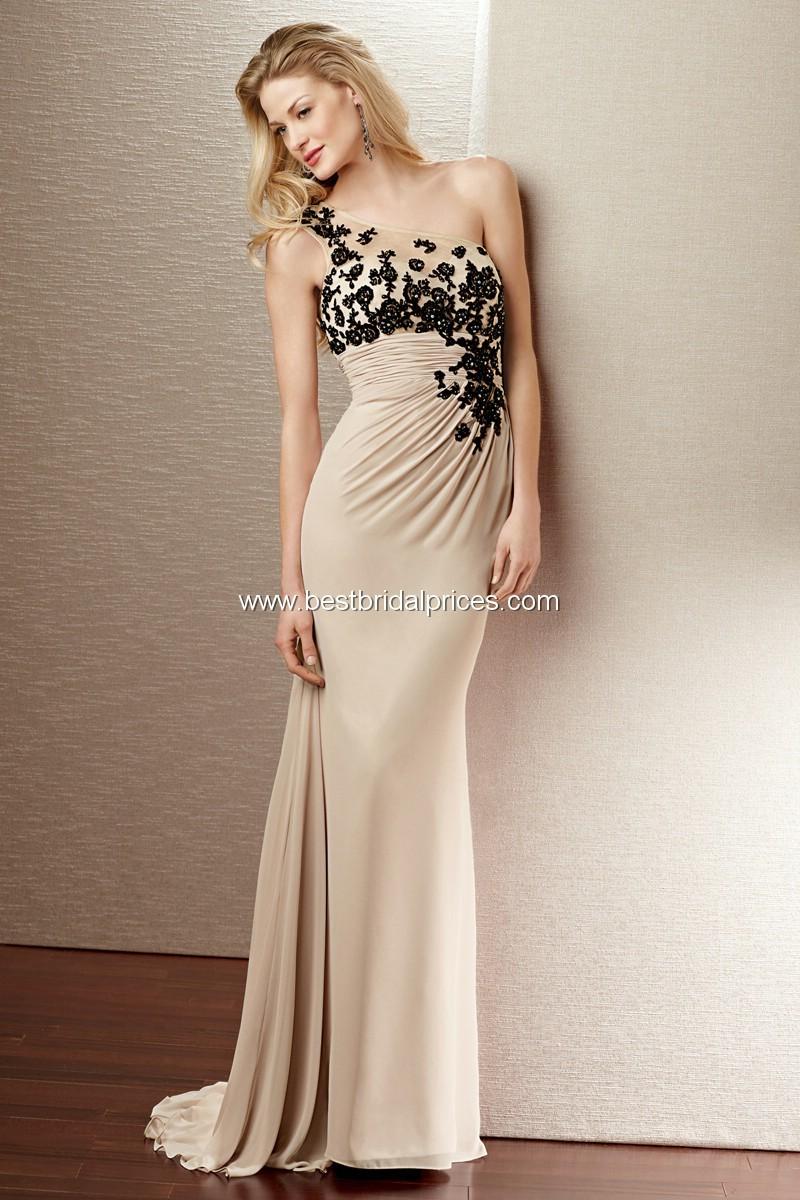 فروش لباس شب بلند