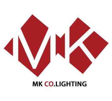 لوگوی mk
