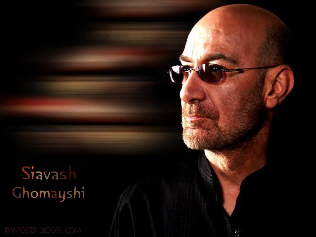 دانلود موزیک ویدیو جدید سیاوش قمیشی به نام تهران