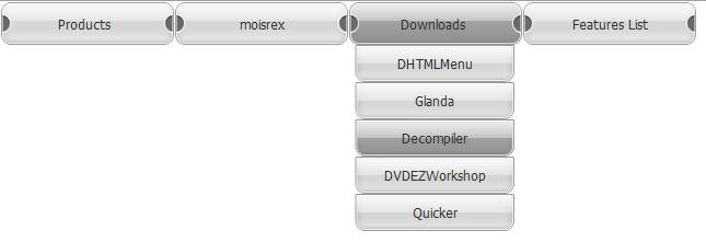 moisrex.rozblog.com
