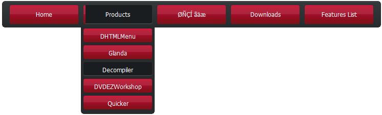 http://rozup.ir/up/moisrex/menu/menu4.png