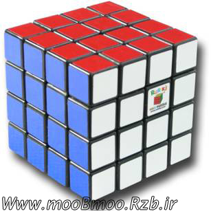 http://rozup.ir/up/moobmoo/Pictures/Amozesh-Rubik/rubik4x4x4_307.jpg
