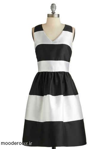 مدل جدید لباس مجلسی زنانه 2014