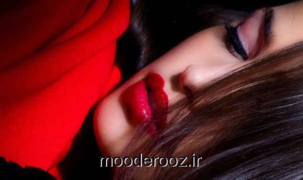 مدل های سایه ی چشم ۲۰۱۴