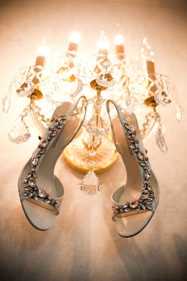 کفش زنانه مجلسی مدل 2014