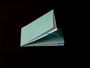 http://rozup.ir/up/mostafabaghi/Documents/Origami/20060409153829.jpg