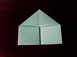 http://rozup.ir/up/mostafabaghi/Documents/Origami/20060409154045.jpg