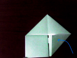 http://rozup.ir/up/mostafabaghi/Documents/Origami/20060409154134.jpg