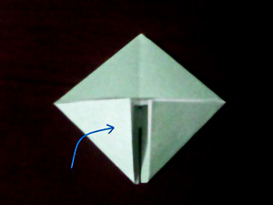 http://rozup.ir/up/mostafabaghi/Documents/Origami/20060409154232.jpg