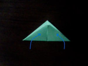 http://rozup.ir/up/mostafabaghi/Documents/Origami/200604091543061.jpg