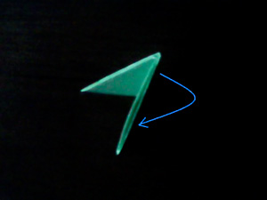 http://rozup.ir/up/mostafabaghi/Documents/Origami/200604091543381.jpg