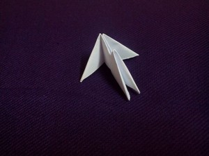 http://rozup.ir/up/mostafabaghi/Documents/Origami/IMG_%DB%B2%DB%B0%DB%B1%DB%B4%DB%B0%DB%B7%DB%B0%DB%B8_%DB%B1%DB%B9%DB%B4%DB%B0%DB%B4%DB%B1_11-300x225.jpg