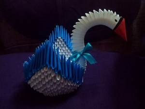 http://rozup.ir/up/mostafabaghi/Documents/Origami/IMG_%DB%B2%DB%B0%DB%B1%DB%B4%DB%B0%DB%B7%DB%B0%DB%B9_%DB%B0%DB%B2%DB%B1%DB%B1%DB%B2%DB%B0_1-300x225.jpg