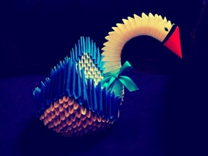 http://rozup.ir/up/mostafabaghi/Documents/Origami/IMG_%DB%B2%DB%B0%DB%B1%DB%B4%DB%B0%DB%B7%DB%B0%DB%B9_%DB%B0%DB%B2%DB%B1%DB%B3%DB%B1%DB%B2-300x225.jpg