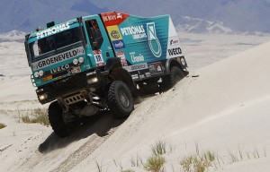 http://rozup.ir/up/mostafabaghi/Pictures/130812_dakar_rally-300x192.jpg