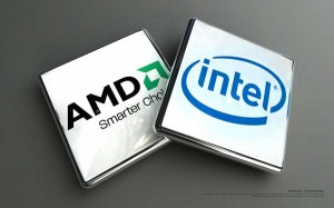 http://rozup.ir/up/mostafabaghi/Pictures/AMD_vs_Intel2-300x187.jpg