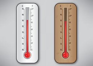 http://rozup.ir/up/mostafabaghi/Pictures/Basari-Thermometer.jpg