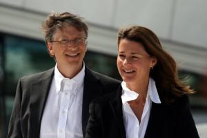 http://rozup.ir/up/mostafabaghi/Pictures/Bill_og_Melinda_Gates_2009-06-03_bilde_01-300x200.jpg