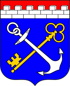 http://rozup.ir/up/mostafabaghi/Pictures/Coat_of_arms_of_Leningrad_region_Clipart_Free.png