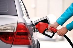 عدد اکتان در بنزین به چه معنا است؟!