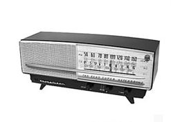 http://rozup.ir/up/mostafabaghi/Pictures/Lucky_Goldstar_first_korean_radio_1959.jpg