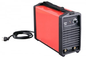 http://rozup.ir/up/mostafabaghi/Pictures/MMA_inverter_welding_machine-300x208.jpg