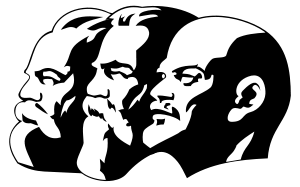 http://rozup.ir/up/mostafabaghi/Pictures/Marx_Engels_Lenin_Clipart_Free.png