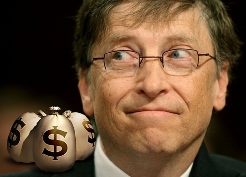 http://rozup.ir/up/mostafabaghi/Pictures/Rich-Bill-Gates_0.jpg