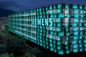 http://rozup.ir/up/mostafabaghi/Pictures/Sitz-von-Siemens-Buiding-Technologies-in-Zug-300x200.jpg