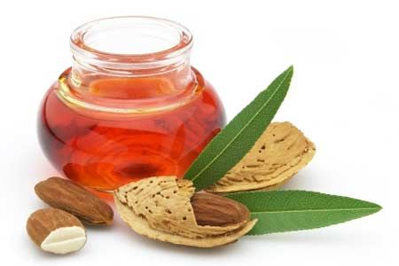 http://rozup.ir/up/mostafabaghi/Pictures/almond-oil.jpg