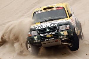 http://rozup.ir/up/mostafabaghi/Pictures/alta_carro_dakar2009_05-300x200.jpg