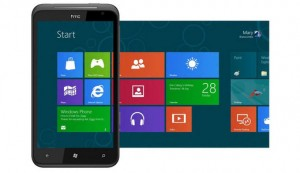 http://rozup.ir/up/mostafabaghi/Pictures/htc_windows_phone_generic_banner_520x300x24_fill_h20ac4f9d-300x173.jpg