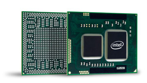 http://rozup.ir/up/mostafabaghi/Pictures/intel_arrandale_ulv_processor_cpu.jpg