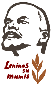 http://rozup.ir/up/mostafabaghi/Pictures/lenin_with_us_Clipart_Free.png