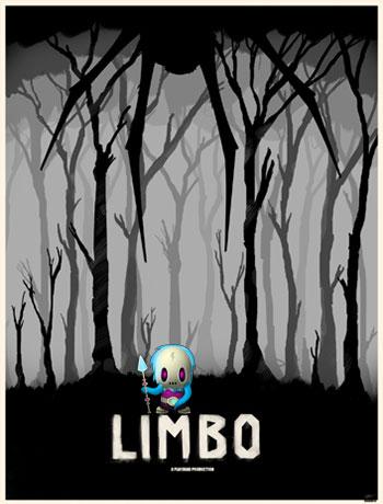 دانلود ترینر limbo