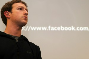 http://rozup.ir/up/mostafabaghi/Pictures/mark-zuckerberg-pic-afp-getty-images-290444402-300x199.jpg