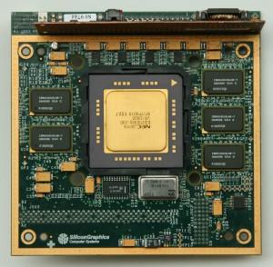 هر آنچه که باید در مورد پردازنده ها(CPU)بدانیم!