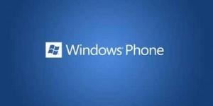 سیستم عاملی با اصل و نسب به نام ویندوز فون!