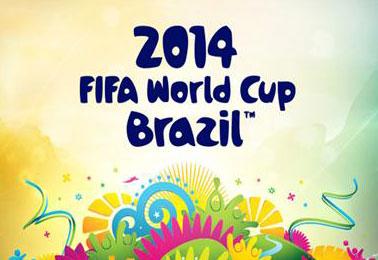 دانستنیهای جالب درباره جام جهانی