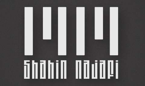 دانلود+آهنگ+جدید+شاهین+نجفی