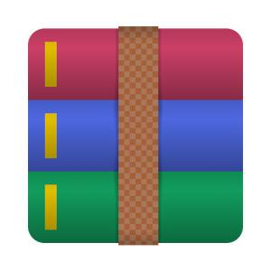 RAR for Android Premium v5.70 دانلود برنامه مدیریت فایل های فشرده آنلاک شده
